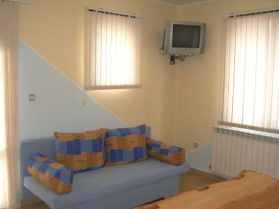 Rooms - Image 2