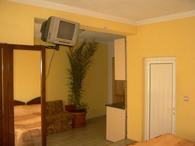 Rooms - Image 3